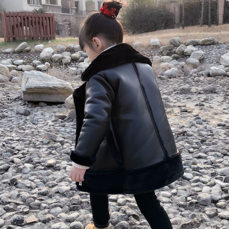 Viagens Cinto de saúde das Crianças mochila de Alta qualidade PU Sacos De Viagem Menina curto distância de viagem compras essenciais - 4