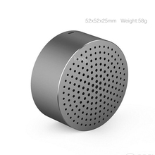 Xiaomi Mini Bluetooth Speaker