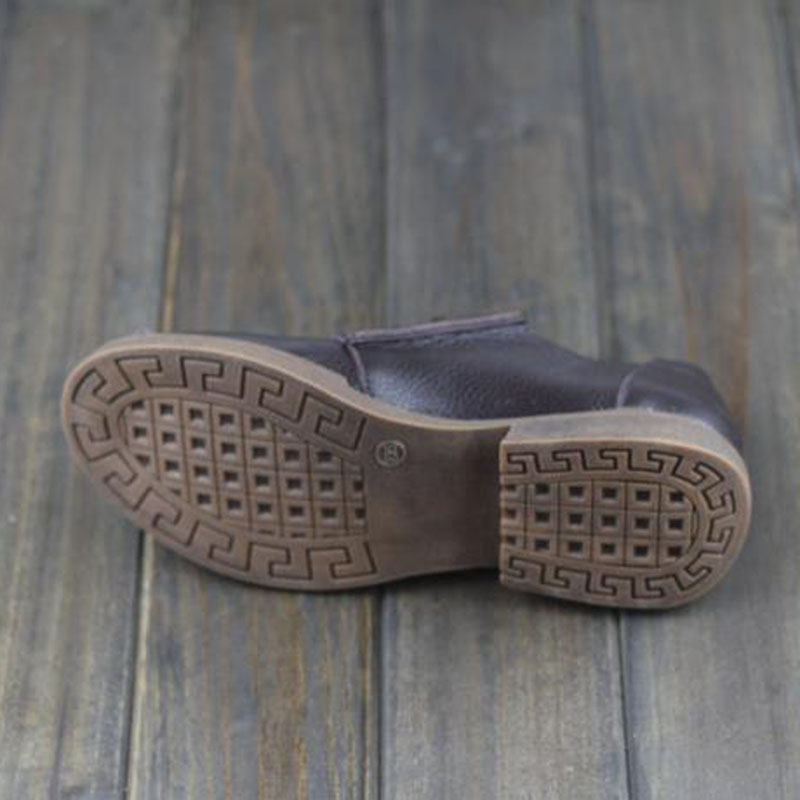 La Plat À Cuir 1 Appartements Conduite Femmes Véritable Mère Coudre Enceintes Chaussures Main Mocassins qfF1v