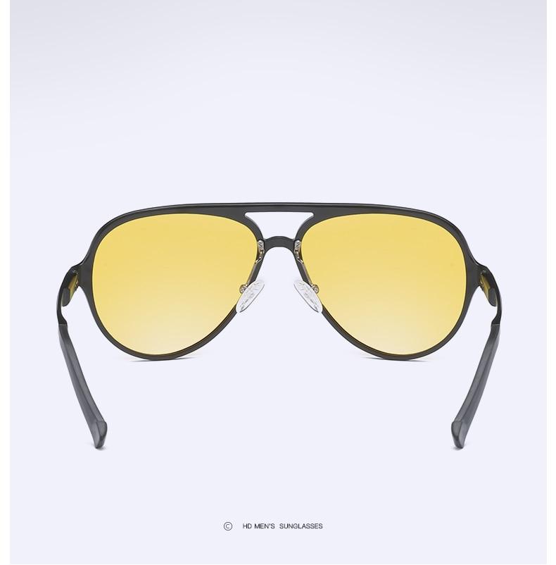 night vision glasses (10)