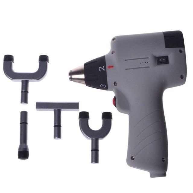 activator chiropractic tool buy