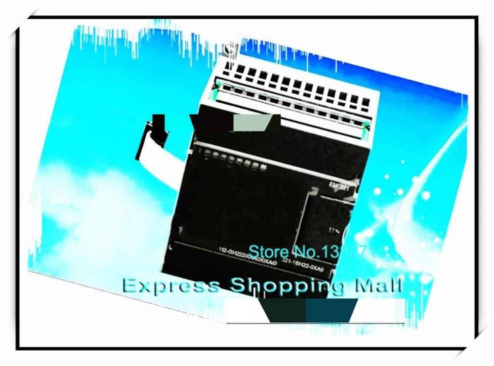 2channel output PLC analog expansion module EM232-AQ2 compatible with s7-200 replace 6ES7232-0HB22-0XA0 compatible projector lamp bulbs poa lmp136 for sanyo plc xm150 plc wm5500 plc zm5000l plc xm150l