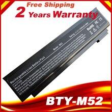 Laptop Battery For LG K1-113PR K1-223PR K1-422DR K1-333WG 92