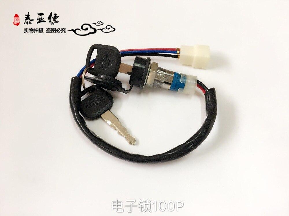 Data data powrotu (części trójkątne/boczne drzwi/tylne drzwi/zamek elektroniczny/wkładka bębenkowa 100 P dla yutong/zhongtong/ kinglong/wyższa data data powrotu (