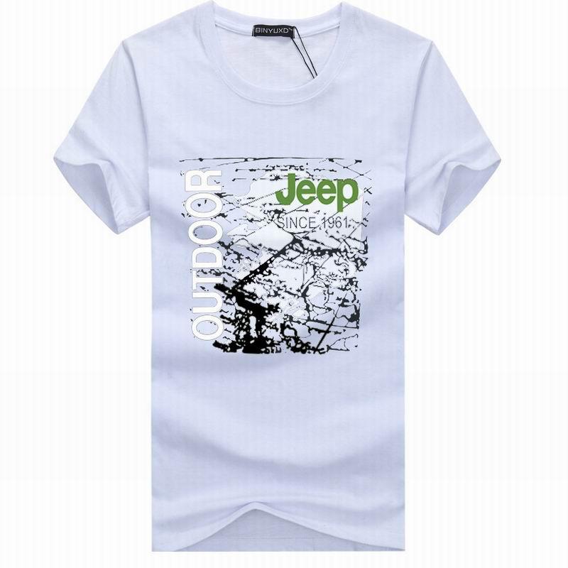 2016 Summer Men's Tee Short Sleeve Shirt Print Top Man Casual Clothing Cotton Shirt Made In China Hot Selling 6