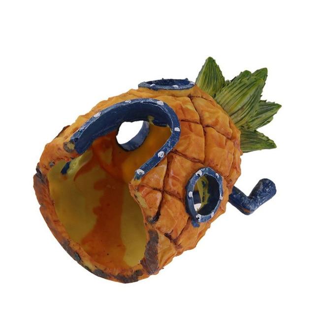 Casa-de-aqurio-Bob-esponja-9cm-resina-5