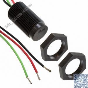 SR3C-A1 Sensor (Mr_Li)SR3C-A1 Sensor (Mr_Li)