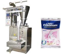 Powder Packing machine/Coco/Spice/red Chili/Currie/Pepper/detergent/Small Milk