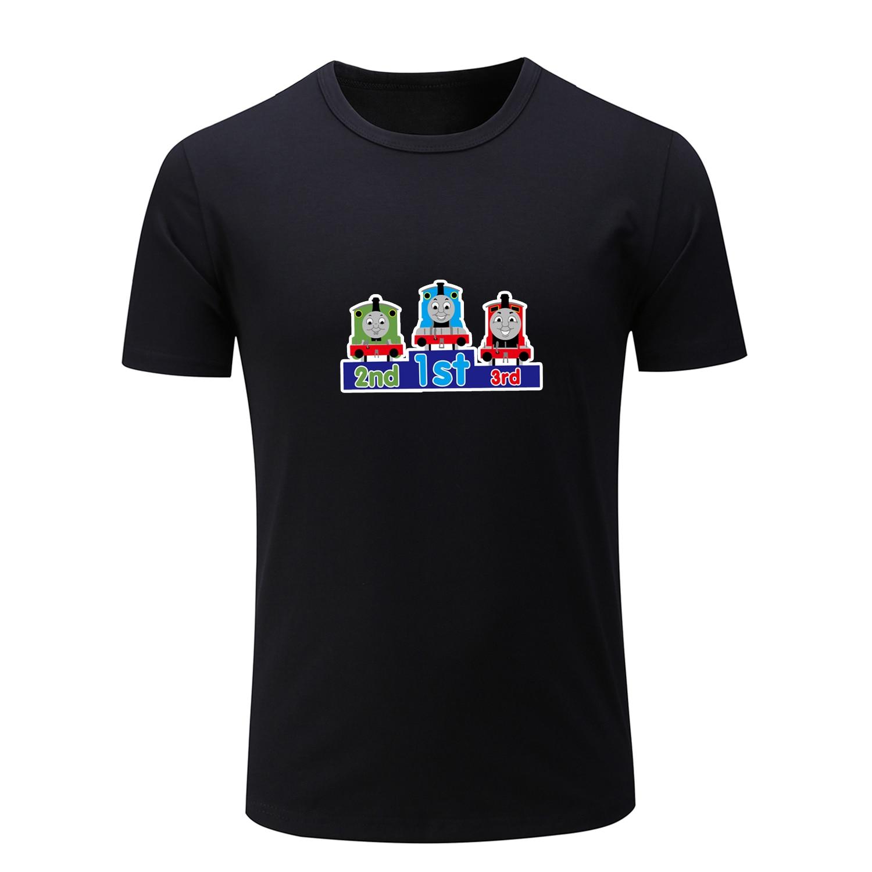 Tienda Online Thomas y sus amigos de dibujos animados Divertido