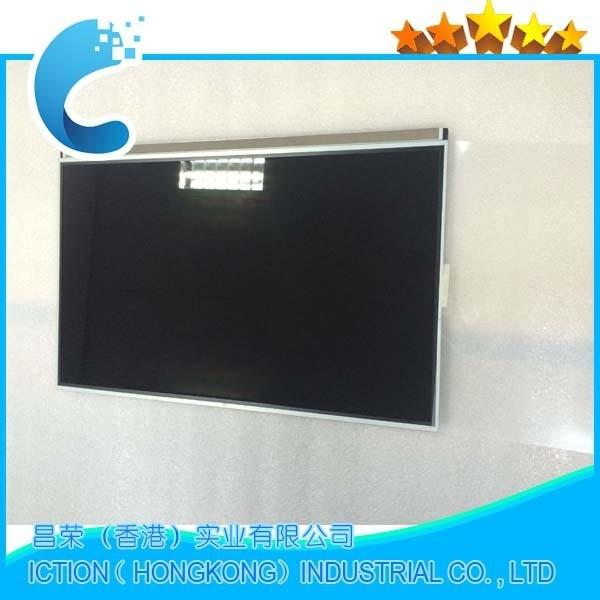 "99% NUEVO Para El iMac 21.5 ""A1311 LCD LED 661-5934 LM215WF3 (SD) (C2) Tarde 2011"