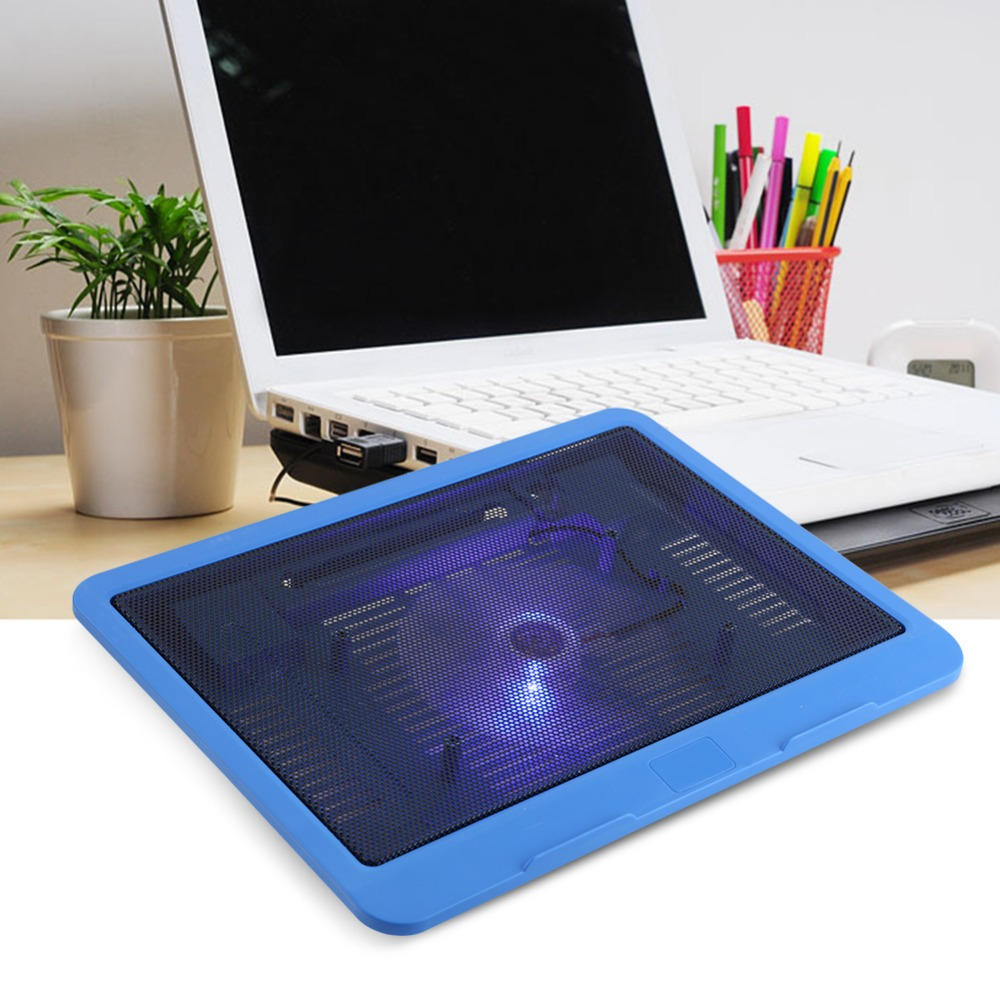 top 10 kipas laptop acer ideas and get free shipping - 4lm4e2id