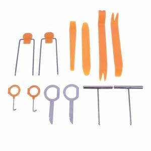12Pcs Professional Tool for Ca