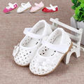 Infant Kids Girls Shoes Polo Baby Items Boots First Walker Botinhas De Menina Toddler Soft Sole Baby Shoes Moccasins 503074