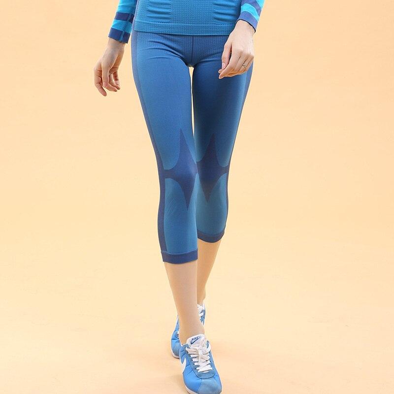 HOT Girls In Yoga Pants  Best Yoga Pants  Yoga Pants