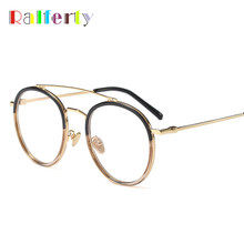 22bcef240425 Popular Glasses Accessories Bridge-Buy Cheap Glasses Accessories Bridge  lots from China Glasses Accessories Bridge suppliers on Aliexpress.com