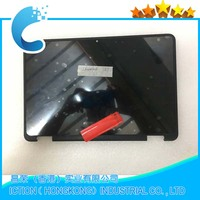 High Quality 3189 LCD Display Touch Screen Digitizer Assembly for Dell Chromebook 3189 LCD Display Assembly