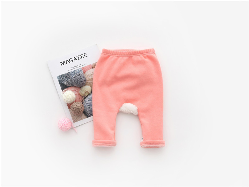 55da9f845f9 Casual Toddler Bottoms Pants Hot Infant Cartoon Harem Pants Baby Boy Animal Trousers  Cotton Newbron Girls Pants Kids Clothes undefined .