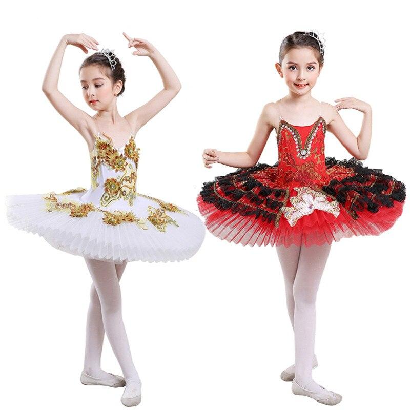 COSTUME FANCY DRESS SKIRT TUTU NEON 3LAYERS 80/'s DANCE PARTY FESTIVAL 8-12 12-14
