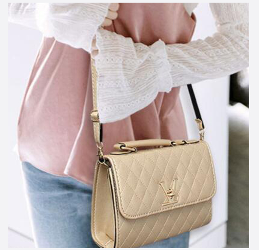 HTB14S5RcR1D3KVjSZFyq6zuFpXa0 - Luxury Handbags Women Bags  Crossbody Bags Women Small Messenger Bag Bolsa