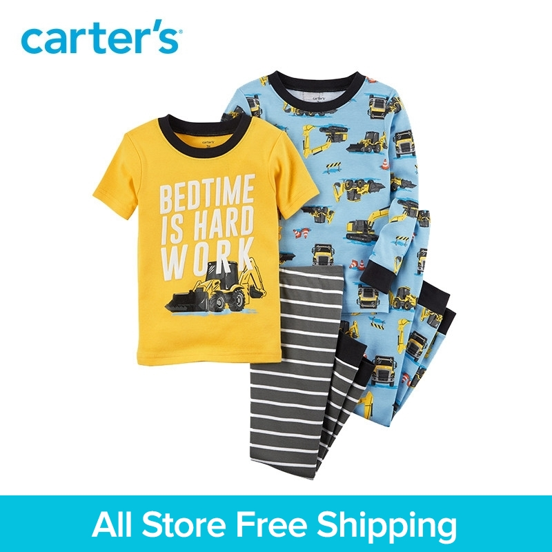 e2b7014f249e Buy kids carters pajamas and get free shipping on AliExpress.com