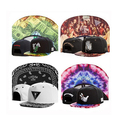 Hip Hop Cap Baseball Hat Hats