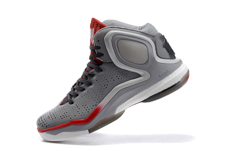 New 2015 cheap and top quality crazy light boost basketball shoes for sale