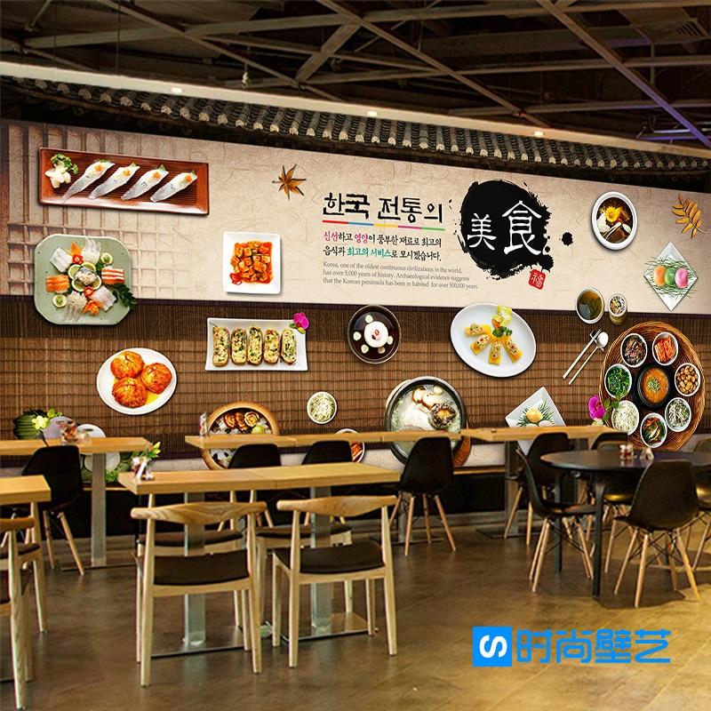 Online get cheap series wallpapers for Cheap wallpaper shops
