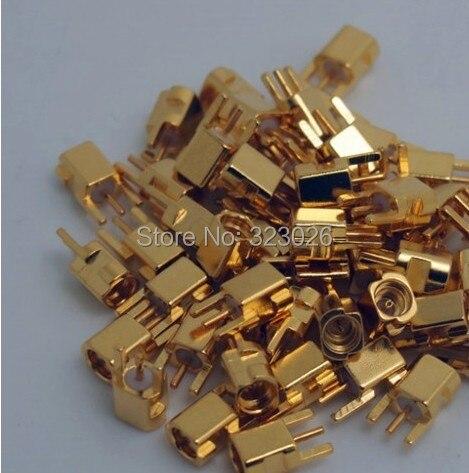se535 se215 se315 female seat Male pin DIY headphone pin