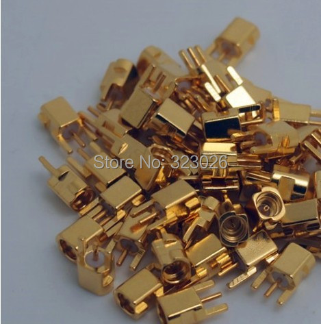 se535 se215 se315 female seat Male pin DIY headphone pin 2sets
