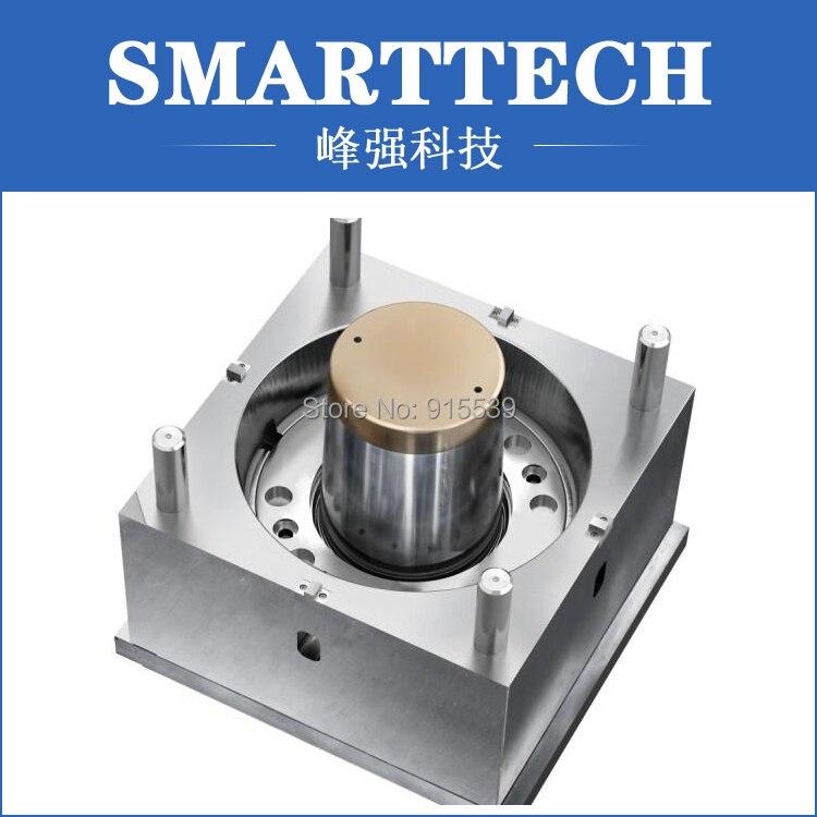 Plastic manufacturer/blender plastic injection mould/tooling