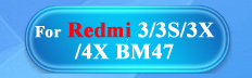 For-Xiaomi_11