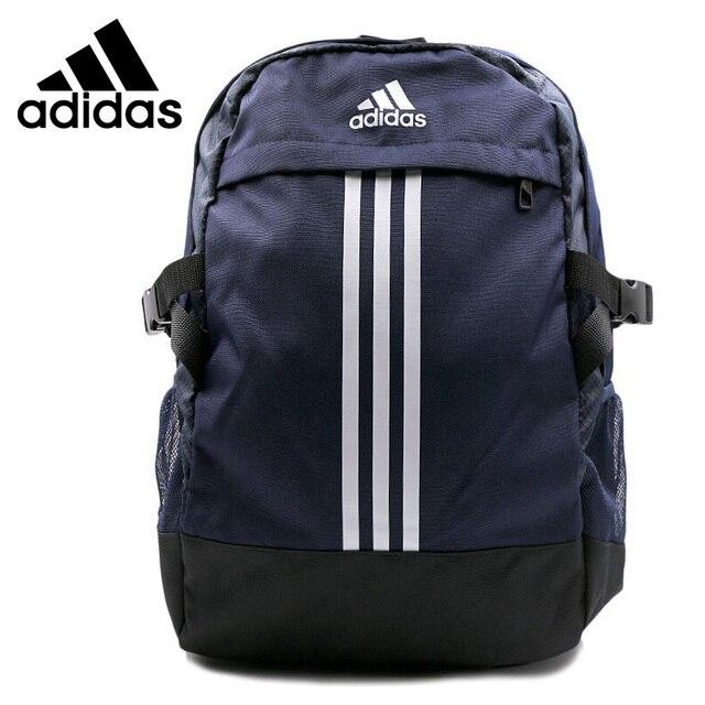 e68f1b1b19da4 Original New Arrival 2018 Adidas BP POWER III M Unisex Backpacks Sports Bags