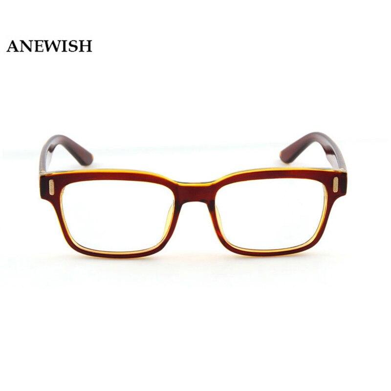 c1055c111527b 2019 fashion hot studenci optyka okulary z przezroczystymi oprawkami dla kobiet  okulary mężczyźni komputer okulary Oculos De Grau masculinos w 2019 fashion  ...