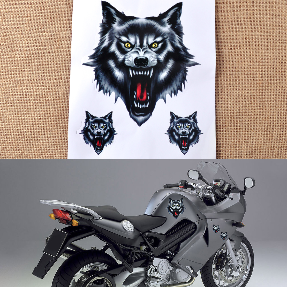 Decals Motorcycle Helmets PromotionShop For Promotional Decals - Vinyl stickers for motorcycle helmets