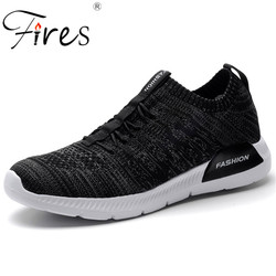 Fires sports shoes men summer low outdoor breathable brand sneakers sport zapatilla flats shoes man run.jpg 250x250