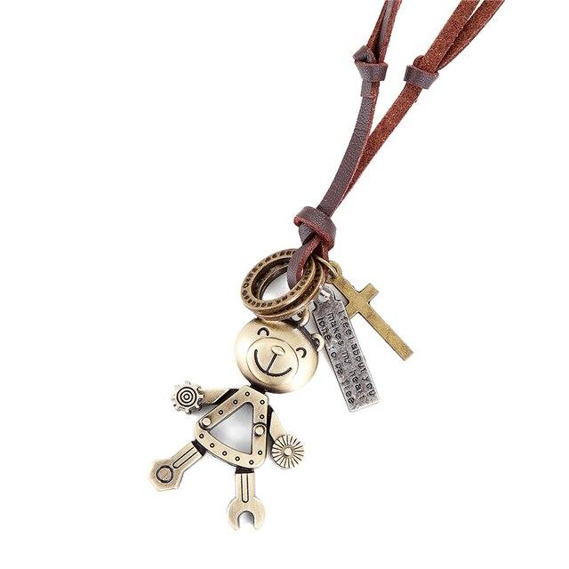 Фото janeyacy 2018 модные аксессуары мужское ожерелье для женщин