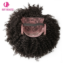JUMAYO SHOP COLLECTIONS – WIGS