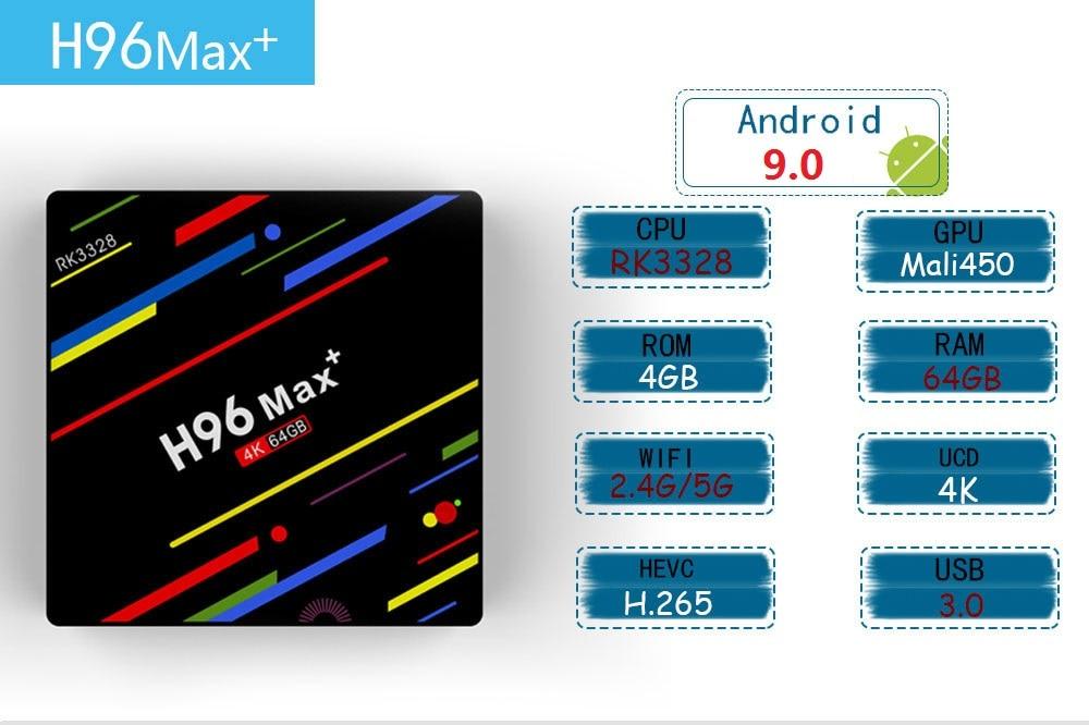 H96 MAX+ (1)