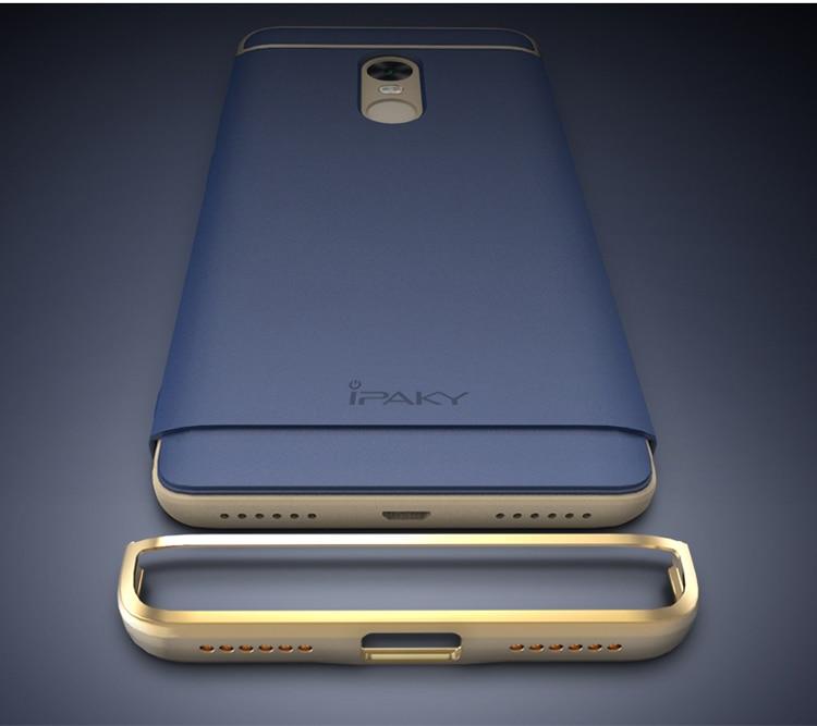 Buy Redmi Note 4 Phone Case Fashion