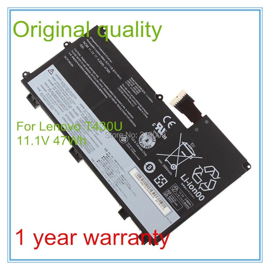 Original built-in back-up battery L11N3P51 for  T430U V490U V590U 45N1089 45N1088 11.1V 47WH mx3 battery 3 battery m351 m355 phone b030 original built in battery