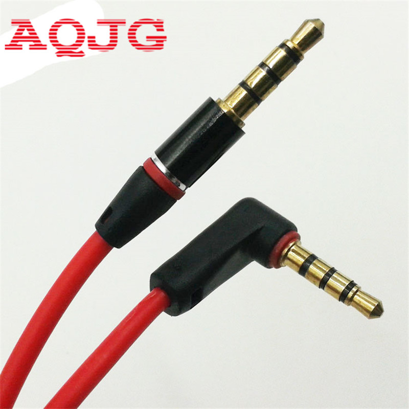 1.2m 3.5 mm Jack Aux Audio Cable Male to Female Aux Extension Cable Gold Plated Auxiliary Cable for oneplus 3 Dec26 AQJG 3 5mm male aux audio plug jack to usb 2 0 female converter cable cord car mp3 k400y dropship