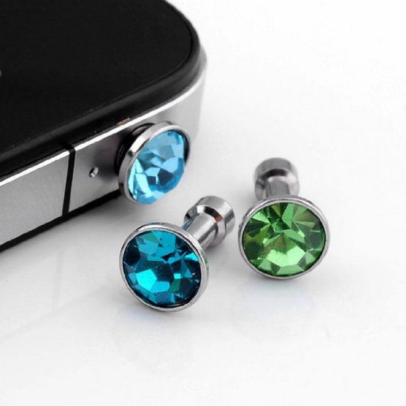 Universal-mobile-phone-rhinestone-Crystal-3 (1)