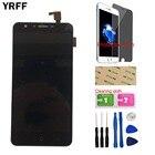 YRFF 5.5