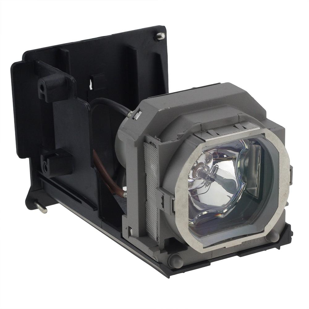 Replacement bulb VLT-XL650LP Projector Module for MITSUBISHI XL650 / HL2750U / MH2850U / WL639 / XL650LP / XL2550U free shipping vlt xl650lp vlt xl650lp replacement projector lamp for mitsubishi projector hl650u