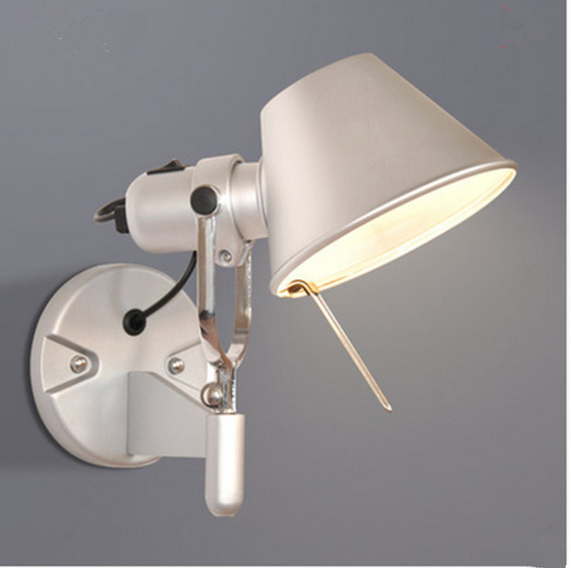 Popular Led Architectural Lighting-Buy Cheap Led Architectural Lighting lots from China Led ...