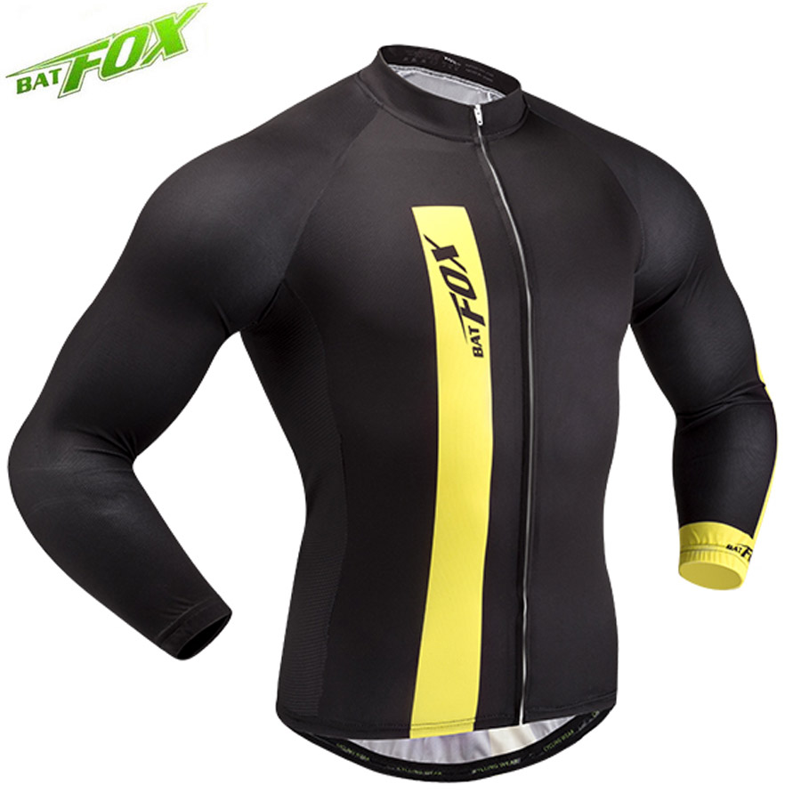Breathable Windproof Cycling Jacket Winter Warm Thermal Cycling Long Sleeve Jacket MTB Bicycle Clothing Windproof Bike Jersey цена