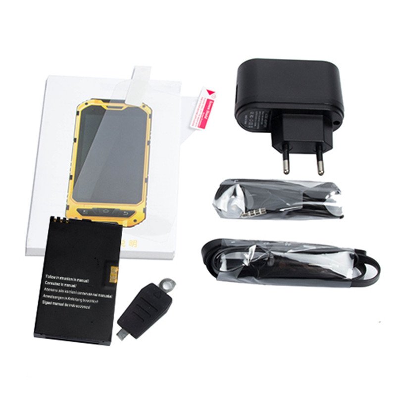 HTB14SHrOpXXXXanXXXXq6xXFXXXr - Original A8 IP68 A9 V9 Waterproof Shockproof Rugged  Mobile Phone MTK6582 Quad Core WCDMA 1G RAM 8G  Android 4.4 3G OEM ODM NFC