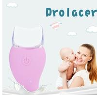 Manual Breast Pumps Breast Milking Device Lactation Massage Machine Prolacer Pregnancy Maternity Postnatal Supplies
