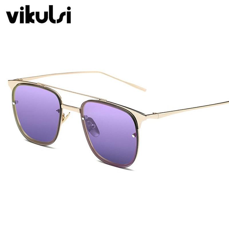 A868 purple