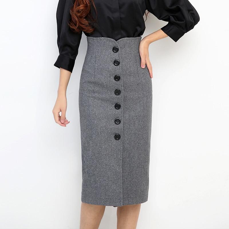 Online Get Cheap Tops Pencil Skirt -Aliexpress.com | Alibaba Group